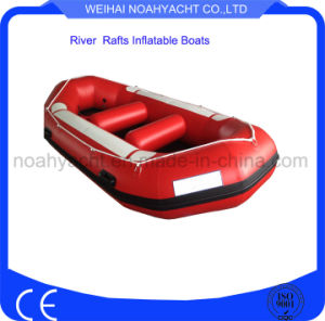 Intex Mariner 3/4/5/6/7/8/10 Person Inflatable Boat River Rafts Inflatable  River Raft Boats