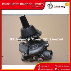 M11 Truck Cummins Engine Parts 3800737 Water Pump