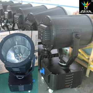 Outdoor Waterproof 1kw Sky Search Light pictures & photos