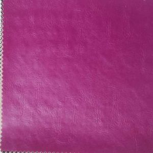 30m/R PVC Leather Stock Lots Sell with Cheaper Price pictures & photos