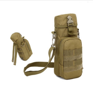 Wholesale Water-Proof Army Bag Military Bag for Bottle pictures & photos
