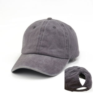 24bb77ec9 Custom Sport Cap, China Custom Sport Cap Manufacturers & Suppliers ...