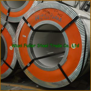 310S Cold Rolling Stainless Steel Coil Raw Material pictures & photos