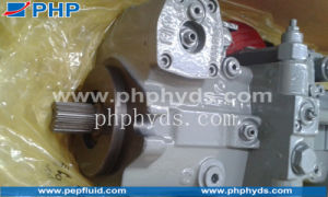 Rexroth Hydraulic Piston Pump A4vg28, A4vg40, , A4vg56, A4vg71, A4vg90, A4vg125, A4vg180 Oil Pump A4vg Hydraulic Pump for Sale China Wholesalers pictures & photos