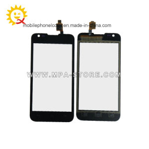 Y550 Mobile Phone Touch Screen for Huawei pictures & photos