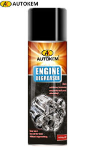 Car Foamy Engine Cleaner Spray, Engine Carbon Cleaner pictures & photos