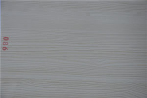Decorative Printed Paper for Plywood