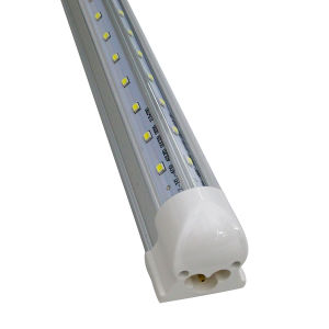 High Lumen 5FT T8 LED Tube Light 96 Inch LED Tube Light 18W LED Tube Lighting Lamp pictures & photos