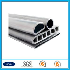 Radiator Tube with Competitive Price pictures & photos