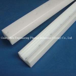 Nylon Guide Rails