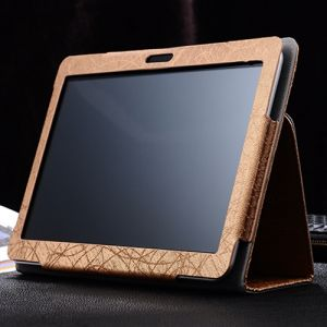 Cheap Price 4G 8 Core 10.1 Inch Android 4.4 Tablet PC