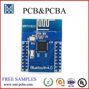 Low Energy Bluetooth 4 0 Nrf51822 Module