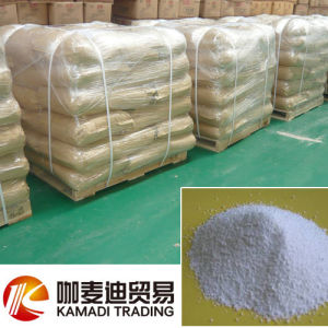 99% High Purity Dl-Malic Acid