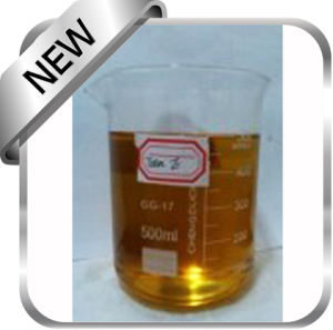 Trenbolone Enanthate 100mg/Ml, 200mg/Ml Conversion pictures & photos