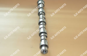 Great Wall Haval K5cc6461 Camshaft SMD338231 pictures & photos