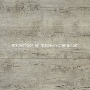 China PVC Wood Flooring