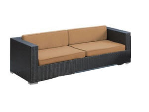 China Mission Style Furniture Mission Style Furniture