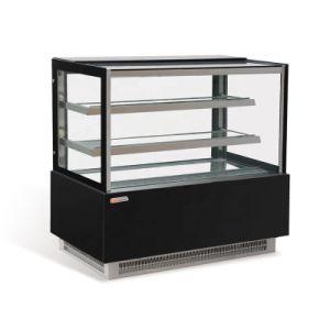 Wholesale Equipment Display