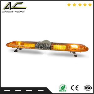 China newest warning security emergency amber ambulance light bar newest warning security emergency amber ambulance light bar for sale aloadofball Gallery