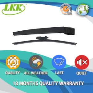 Rear Wiper Arm Rear Wiper Blade for VW Golf pictures & photos