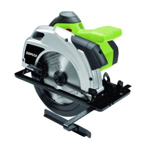 High Quality 185mm 1200W Circular Saw (DX5213) pictures & photos