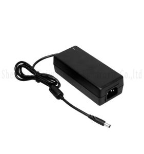 12V5a Laptop Battery Charger Switching Power Supply pictures & photos
