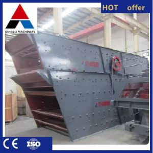 High Performance Vibrating Screen for Sale pictures & photos