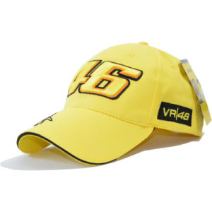 Baseball Cap/Sport Cap/Fitted Baseball Cap with Embroidery pictures & photos