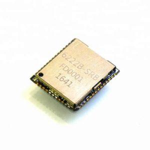 Manufacturer 2 4/5g Rtl8822BS 802 11AC WiFi Bluetooth 4 2 Module for Ott TV  Box