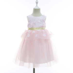 087372f62 China Baby Dress, Baby Dress Manufacturers, Suppliers, Price |  Made-in-China.com