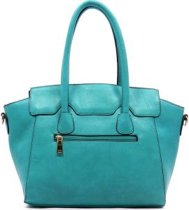 Best Ladies Shoulder Leather Bags Fashion Handbags for Sale New Wholesale Designer Handbags pictures & photos