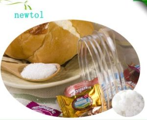 Newtol Sweetener Nutrition Additives Sugar Free pictures & photos