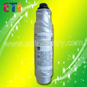 Bulk Compatible Toner for (NRG2205)