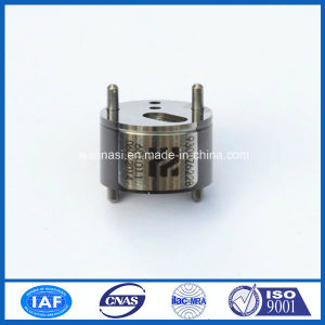Delphi Common Rail Injector Control Valve 28239295 with Very Good Quality pictures & photos
