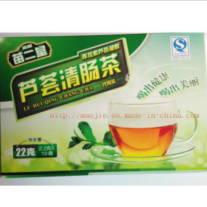 Weight Loss Tea Natural Various Kind -Health & Effective & Beauty pictures & photos
