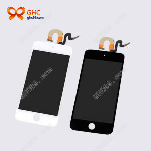 LCD Digitizer for iPod Touch 5, iTouch 4 LCD Assembly