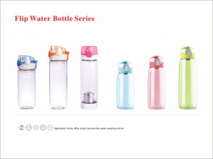 Outdoor Travel Water Botle (SH6068)