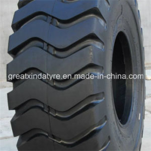 F2 Pattern Bias/ Nylon Agricultural Front Tractor Tyre (10.00-16 11.00-16) pictures & photos