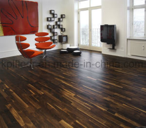 Solid Wood Flooring Type and Indoor Usage Solid Hardwood Flooring