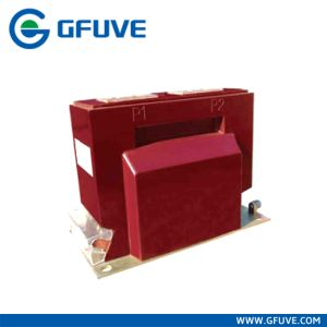 Manufacturers Global Wholesaler of 100 5 Current Transformer pictures & photos