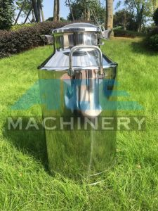 30L Stainless Steel Milk Churn Milk Can (ACE-NG-2K) pictures & photos