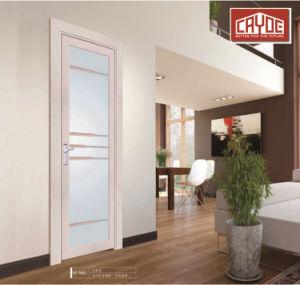 Super Aluminum Toilet Door Design Aluminum Bathroom Door Download Free Architecture Designs Momecebritishbridgeorg