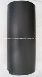 0.5mm/1.0mm / 1.5mm / 2mm Waterproofing HDPE Geomembrane for Landfill pictures & photos