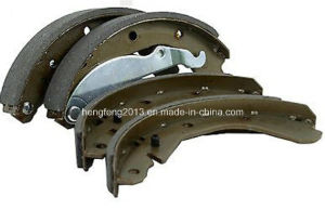 Brake Shoe for Toyota/Manga Ry30, Yy61 (F/R) 04494-25020 pictures & photos