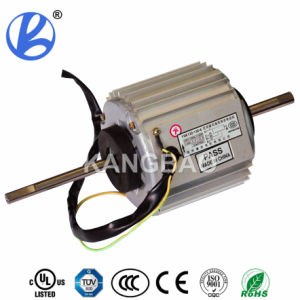 Green Air Conditioner Window Air Cooler Motor pictures & photos