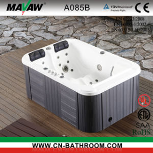 Economic Mini SPA (A085B)