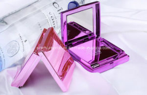 New Patented Portable Mirror Mobile Power Bank for Ladies/Women