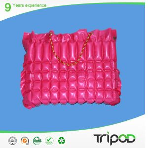 Anti-Shock Waterproof Beach Inflatable Fashion Air Bag for Shopping