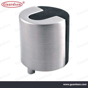 Door Stop High Profile Zinc Alloy (302126) pictures & photos
