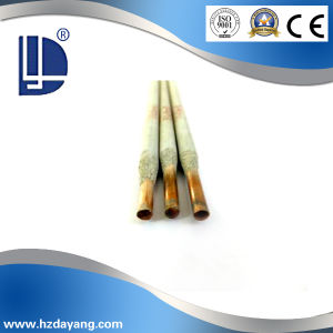 Aws Ecusn-C Coopper/Copper Alloy Electrode with Ce pictures & photos
